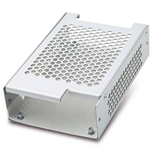 Gehäuse für BEO-1000/1500M