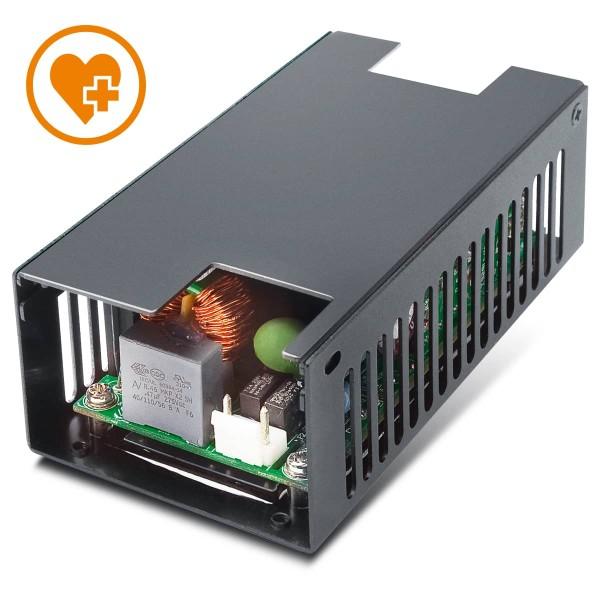 200W / 90-264VAC / +24V