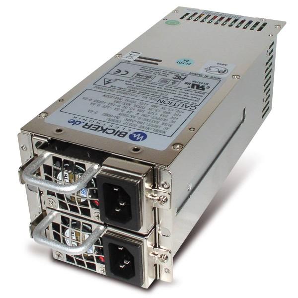 250W / 90-264VAC / 230x82x85mm