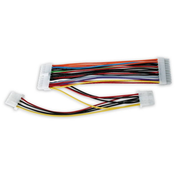 ATX-Leitung für DC100W und DC161W