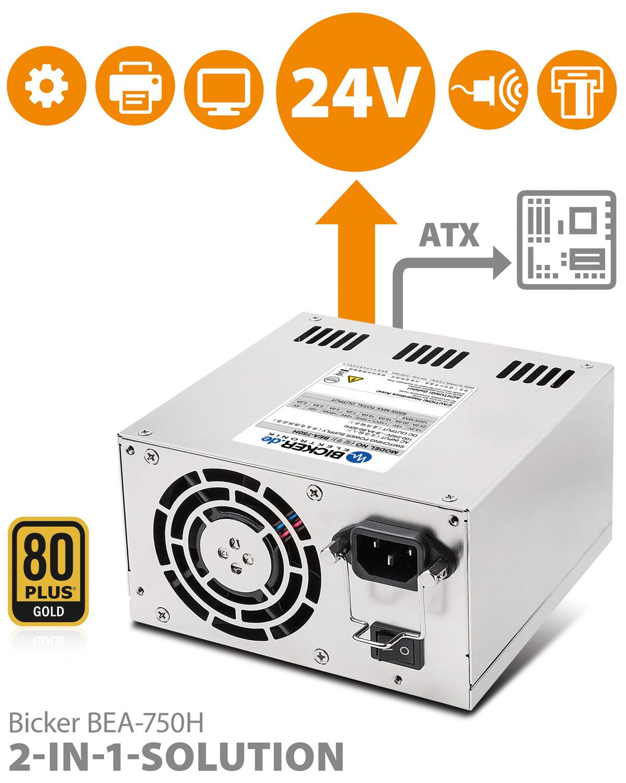 bicker-bea-750h-atx-24v-output-deuK3bMsQ5OCfOhQ