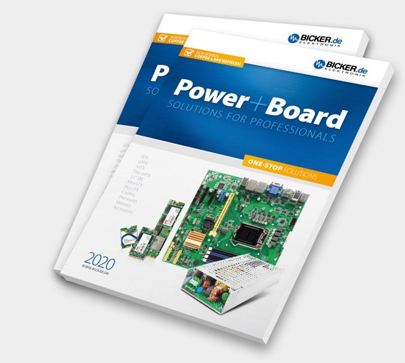 media/image/bicker-webshop-power-board-katalog-3d-01-1200x.jpg