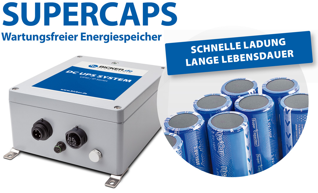 bicker-upsi-ip-supercaps-deutsch7iHMzOw3UJBsu
