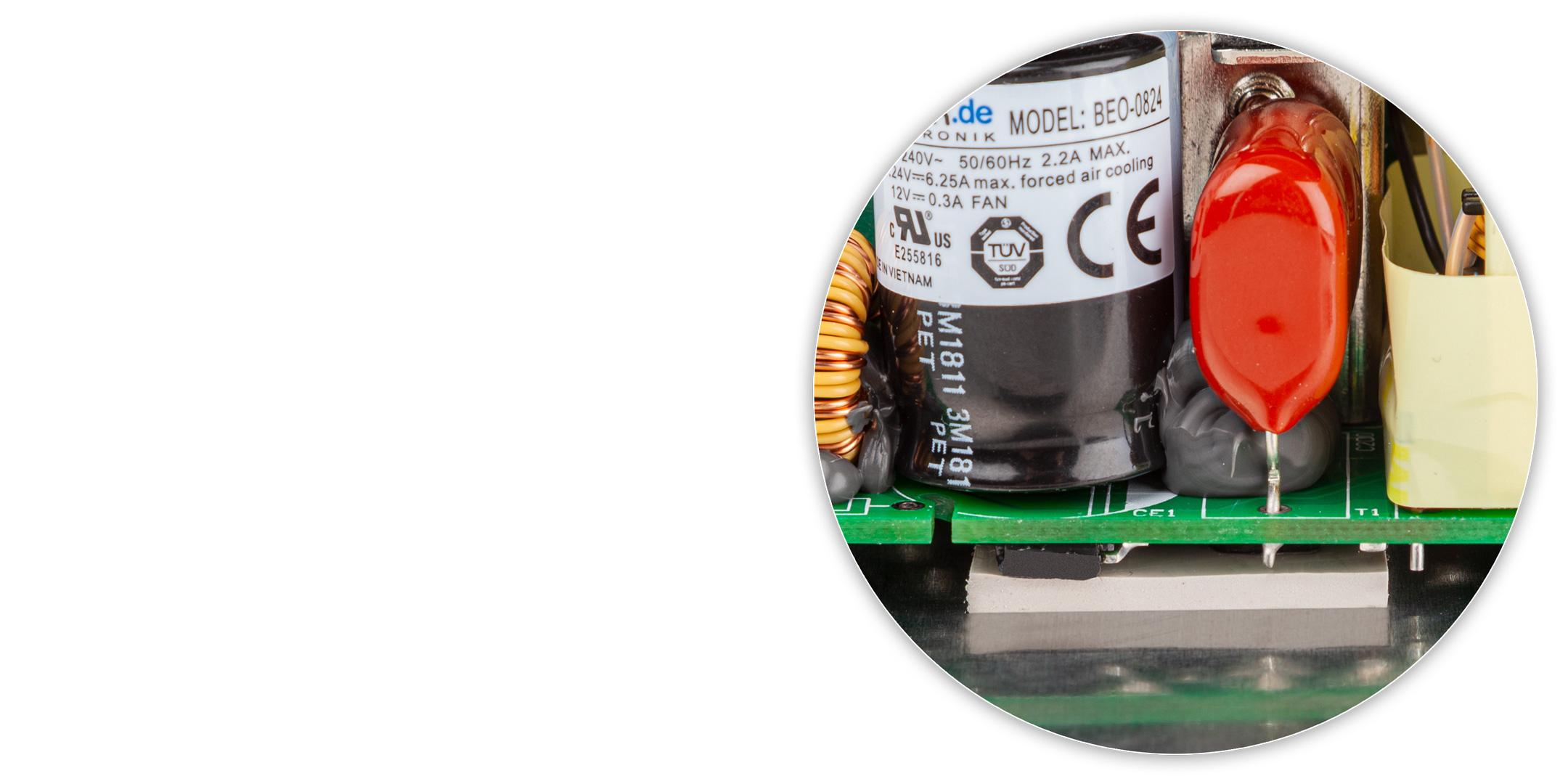 bicker-beo-0800-industrie-netzteil-power-supply-80-watt-fanless-kontakt-kuehlung-conductive-cooling-014-1
