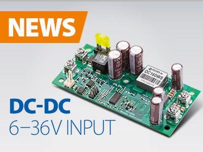 bicker-news-dc-dc-converter-9-36-e-400x3005AT6Q1lU45X0u