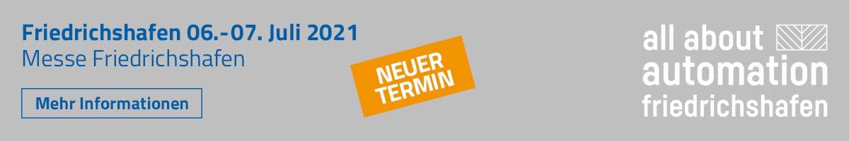 bicker-aaa-deu-neu-friedrichshafen2020