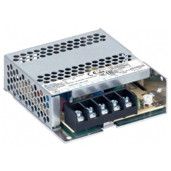 35W / 48V / 0,8A / Panel Mount PSU