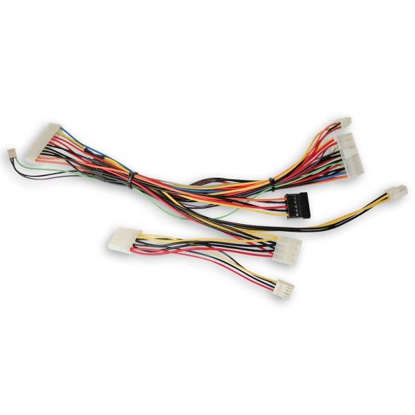 ATX-Leitung für BEP-506/-M/-C