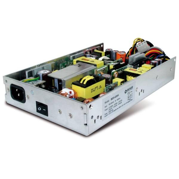 300W / 90-264V / PFC / ATX