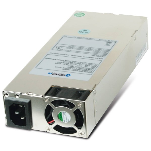 300W / 90-264VAC / ATX + 24VDC-Ausgang