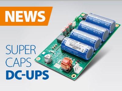 bicker-news-dc-ups-supercap-12-24-volt-400x300sgbYcM3AmjSCy