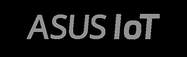 media/image/bicker-pb-logo-asus-iot-industrial-mainboard-01.png