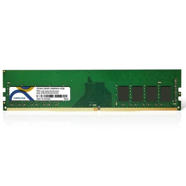 MEM, DIMM, DDR4, 16GB