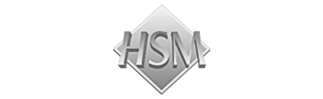 media/image/bicker-pb-logo-hsm-cooling-solutions-heatpipe-heat-sink-01.png