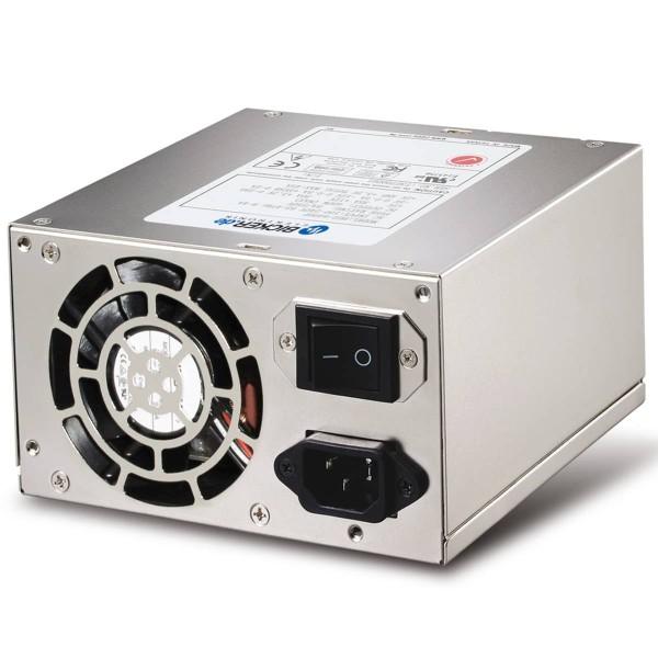 400W / 90-264V / PFC / ATX12V
