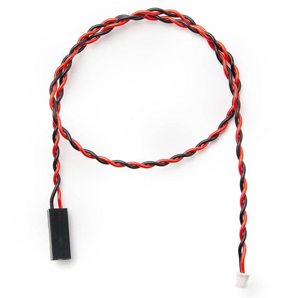 Signalleitung für PSZ-1045 / PSZ-1063