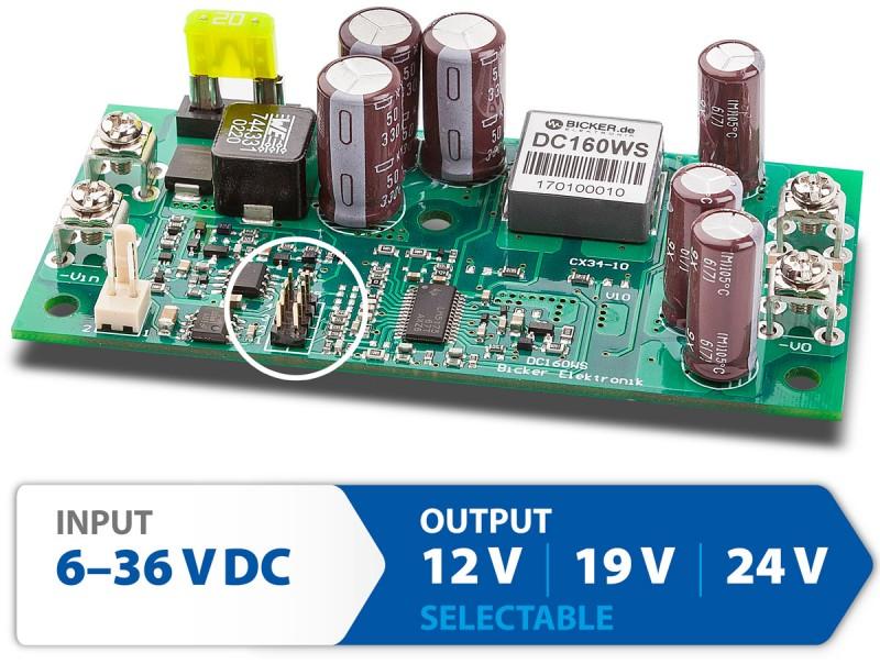 media/image/bicker-dc160ws-ekp-dc-dc-12-19-24-eng.jpg