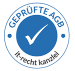 it-recht